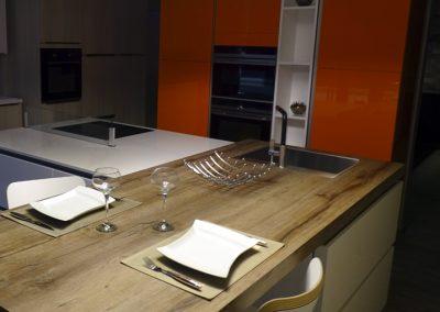 elegance cuisines et bains